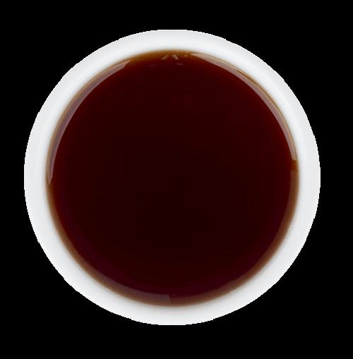 tea KTC